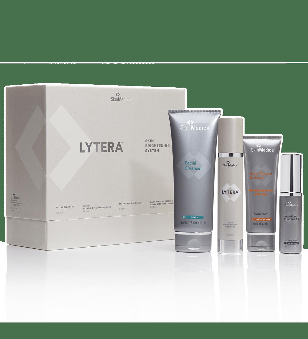 LYTERA_system