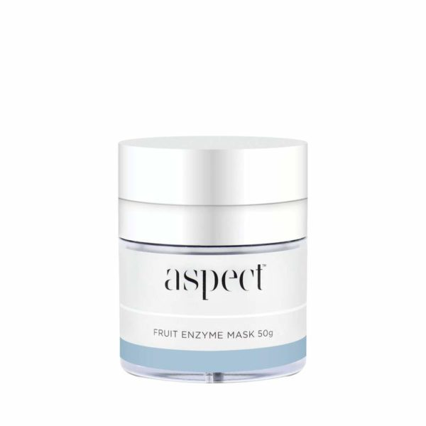 Aspect Fruit Enzyme Mask - QLD, NSW