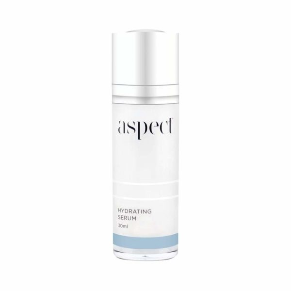 Aspect Hydrating Serum - QLD, NSW