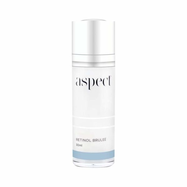 Aspect Retinol Brulee - QLD, NSW
