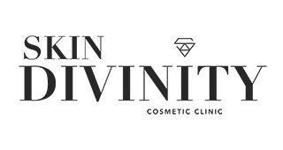 Skin Divinity Cosmetic Clinic