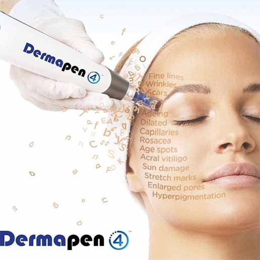 Cleanse – Skin Divinity Cosmetic Clinic