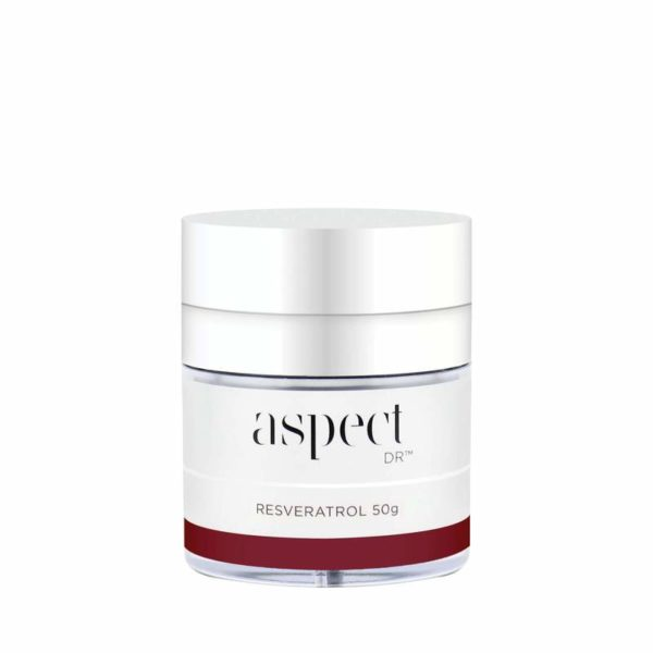 Aspect Dr Resveratrol - QLD, NSW