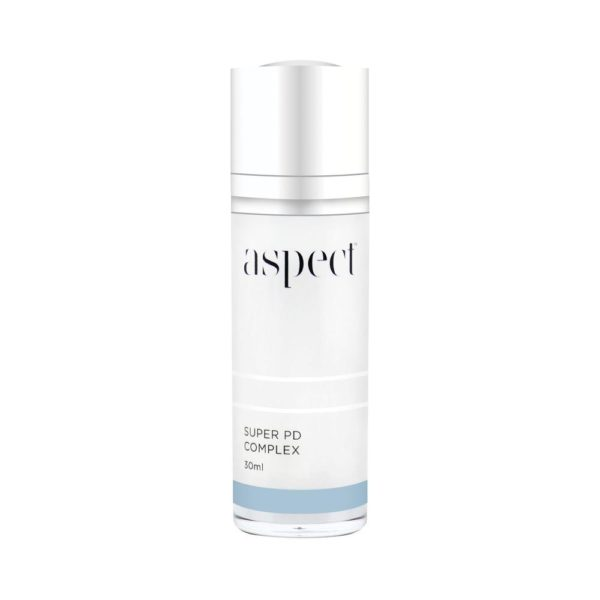Aspect serum aspect super pd complex - NSW, QLD